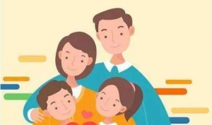 儿童天赋基因检测,一次关乎孩子一生的投资