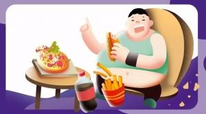 癌症、糖尿病、高血压、脂肪肝最偏爱哪些人?建议每个人都看看