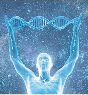 常见疾病风险基因检测