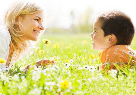 个性化家庭培养教育规划