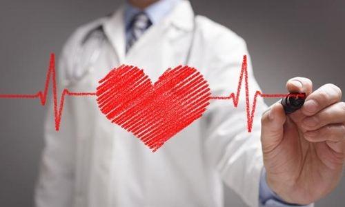 青岛心脑血管风险评估-脂蛋白相关磷脂酶A2(Lp-PLA2)