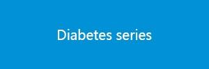 糖尿病系列