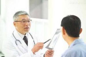 肿瘤早期筛查-男士标准版