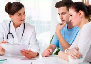肿瘤早期筛查-女士标准版