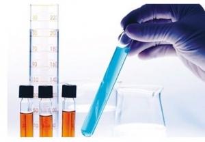 肿瘤早期筛查-普通版